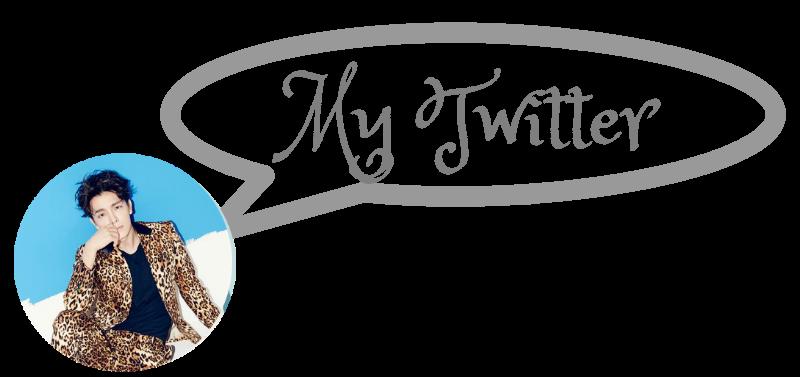 mytwitter